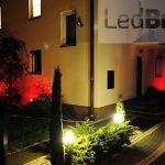 lampa aranzacia 8
