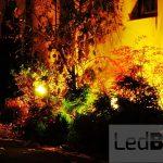 lampa aranzacia 6