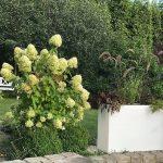 Kvetináč Longerino 5