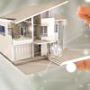 thermoBox – bezdrôtový smart termostat